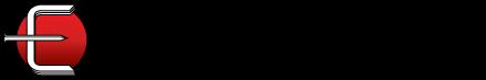 Eastside Staple and Nail, Inc. Logo